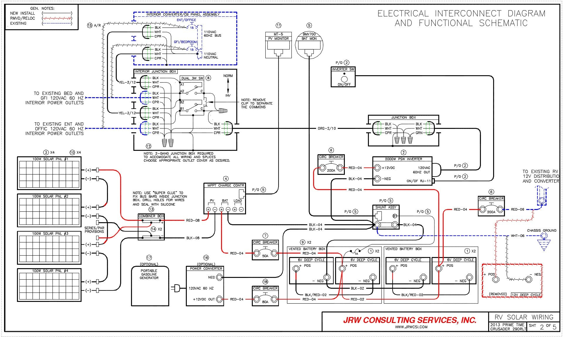 dy_1116] mccoy miller wiring diagrams free diagram  joni ogeno xrenket wida mohammedshrine librar wiring 101