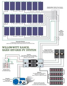 Solar Wiring Diagram Pdf from static-cdn.imageservice.cloud