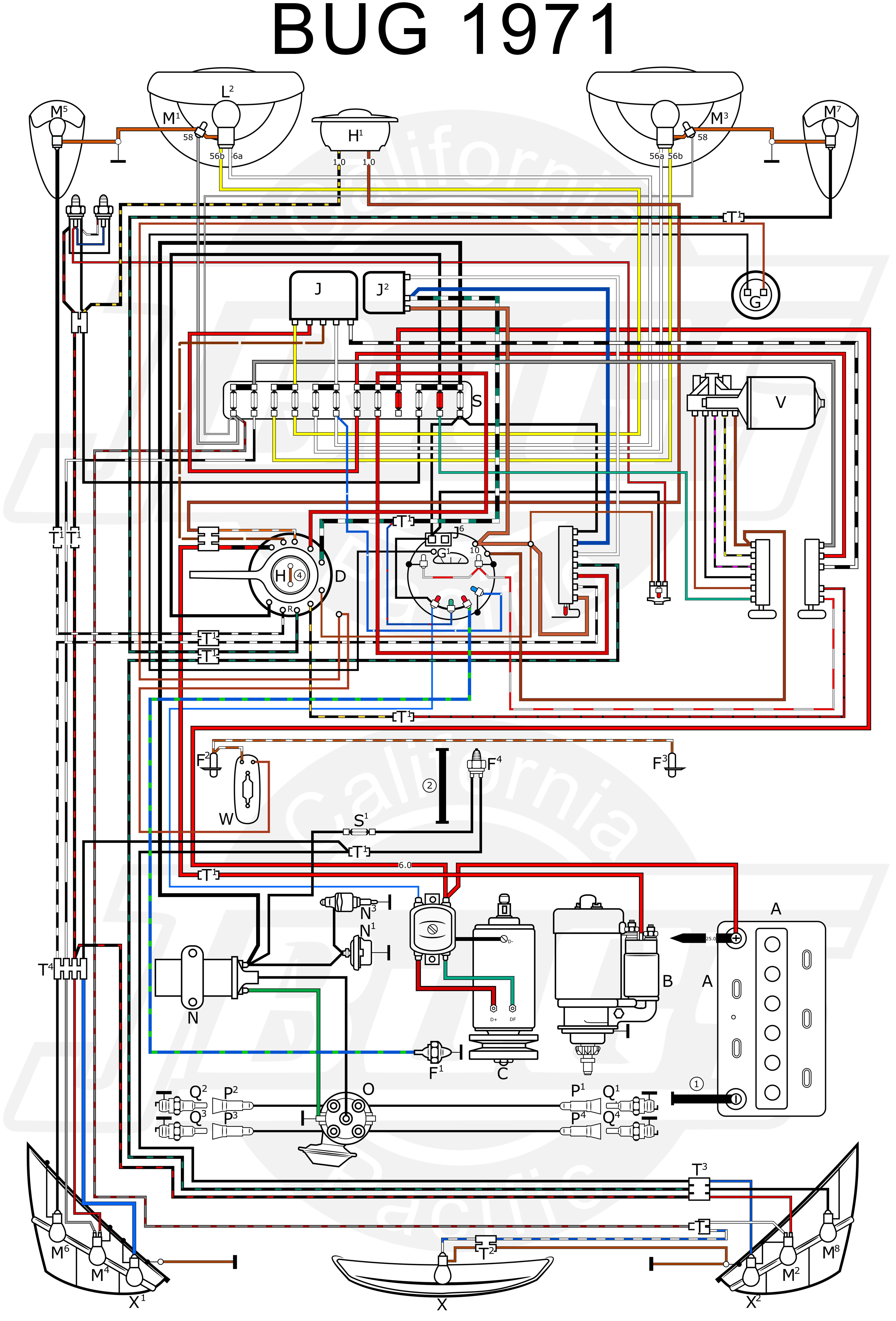 Vw Alternator Wiring Diagram from static-cdn.imageservice.cloud