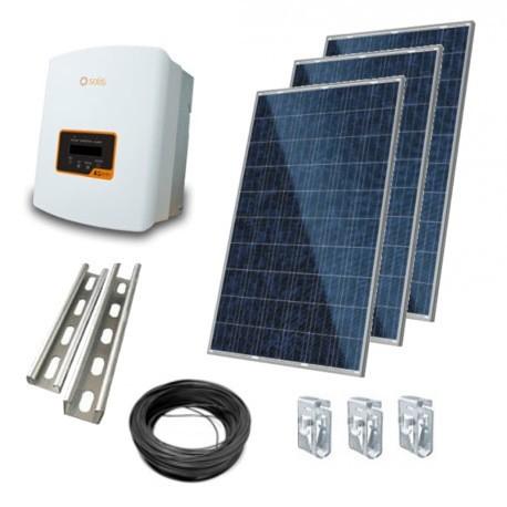 Admirable Solar Pool Pump Kit Wiring Cloud Onicaxeromohammedshrineorg