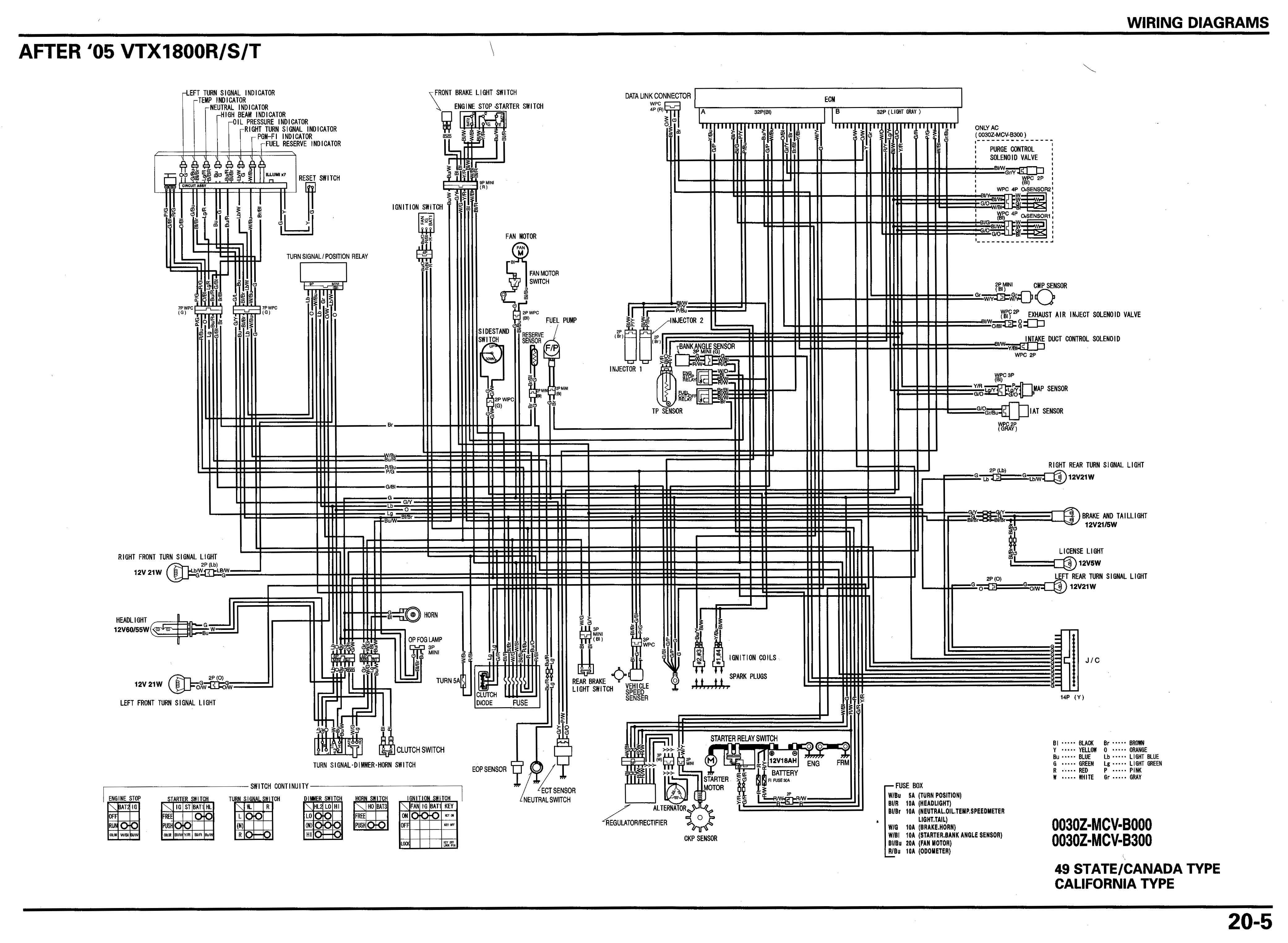 Gl1800 Wiring Diagram For A 1999 Saturn Sl2 Dohc Engine Diagram For Wiring Diagram Schematics
