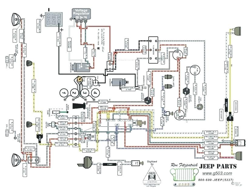 Willys Jeep Restoration Wiring Diagrams - Wiring Diagram All  return-generate - return-generate.huevoprint.it | Willys Cj Wiring Diagram |  | Huevoprint