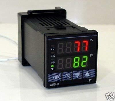 DO_1579] Recommendation For Kiln Control Auberinscom Temperature Control  Free DiagramFuni Ospor Anth Dome Mohammedshrine Librar Wiring 101