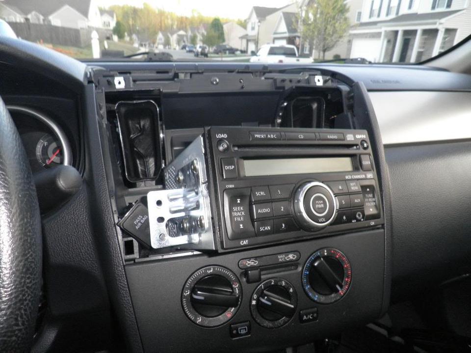 DC_7255] 2014 Nissan Versa Stereo Wiring Diagram Autos Post Wiring Diagram | 2014 Nissan Versa Wiring Diagrams |  | Joni Ogeno Xrenket Wida Mohammedshrine Librar Wiring 101