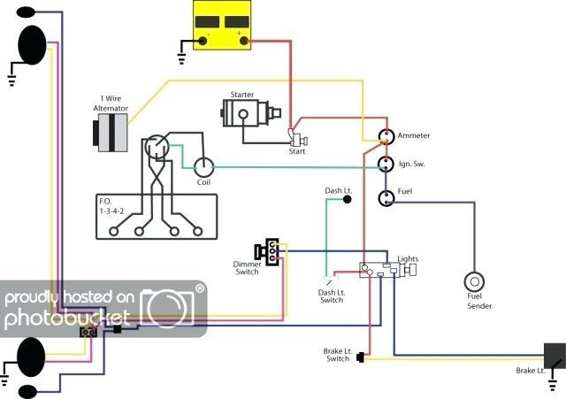 AZ_3938] Moreover Willys Jeep Wiring Diagram On 1948 Jeepster Wiring  Diagram Wiring DiagramNnigh Benkeme Mohammedshrine Librar Wiring 101