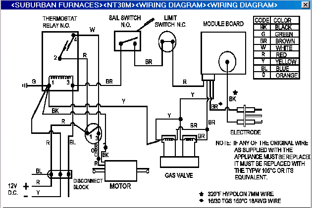 Hydro Flame Atwood Furnace Wiring Diagram from static-cdn.imageservice.cloud