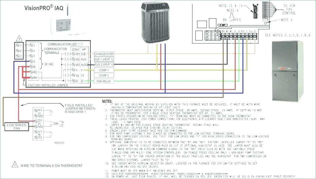 Trane 2 Stage Heat Pump Wiring Diagram from static-cdn.imageservice.cloud