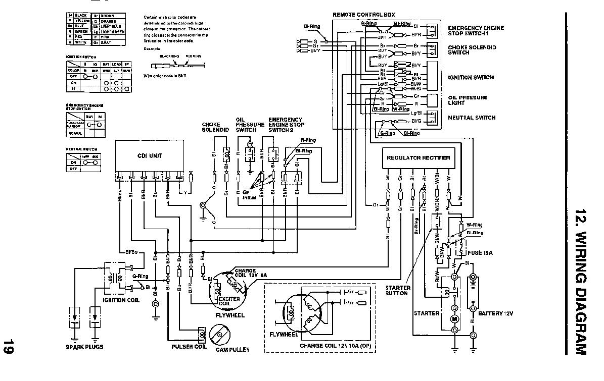 DH_2085] Honda Boat Tachometer Wiring Diagram Free DiagramPhot Omit Groa Lotap Favo Getap Lectu Eopsy Inama Mohammedshrine Librar  Wiring 101