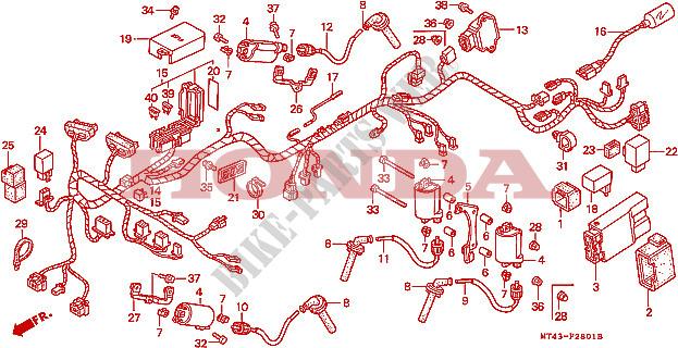 OB_7446] Vfr 750 1995 Fuel Tank Diagram Wiring DiagramViha Xero Egre Ginia Mohammedshrine Librar Wiring 101