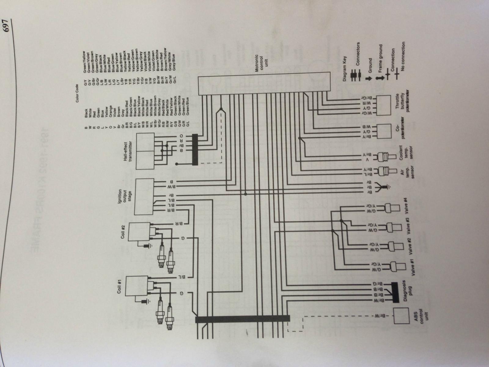 [DIAGRAM_3NM]  LV_3525] 1982 Kawasaki Kz1300 Wiring Diagrams Schematic Wiring   Kawasaki 1300 Wiring Diagram      Ynthe Funi Icism Viewor Mohammedshrine Librar Wiring 101