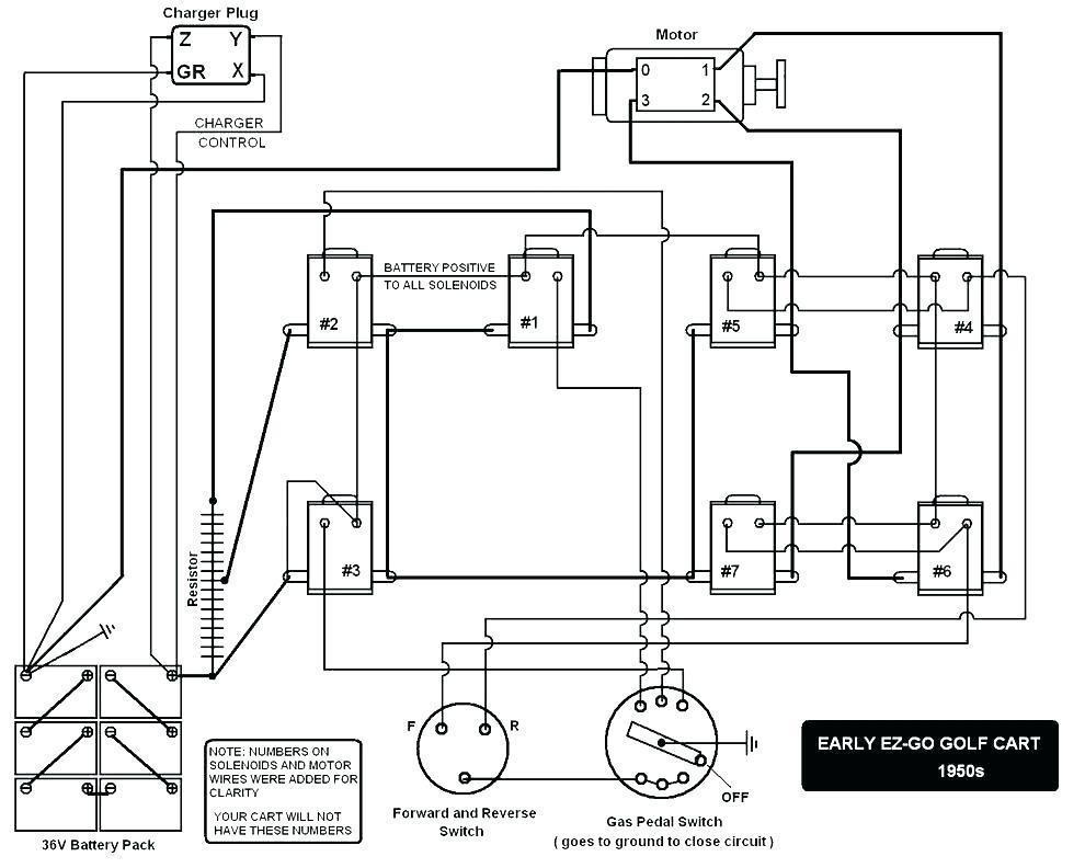 EH_5829] Wiring Diagram Additionally Melex Golf Cart Wiring Diagram  Moreover Wiring DiagramTivexi Venet Winn Tivexi Rdona Gue45 Mohammedshrine Librar Wiring 101