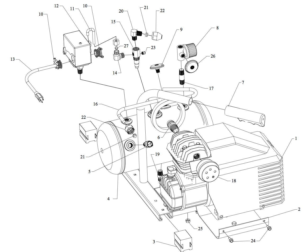 [DVZP_7254]   WN_0170] Wiring Diagram For Honda Vtx 1300 Wiring Diagram | Vtx 1800c Wiring Diagram |  | Hroni Nekout Hendil Mohammedshrine Librar Wiring 101