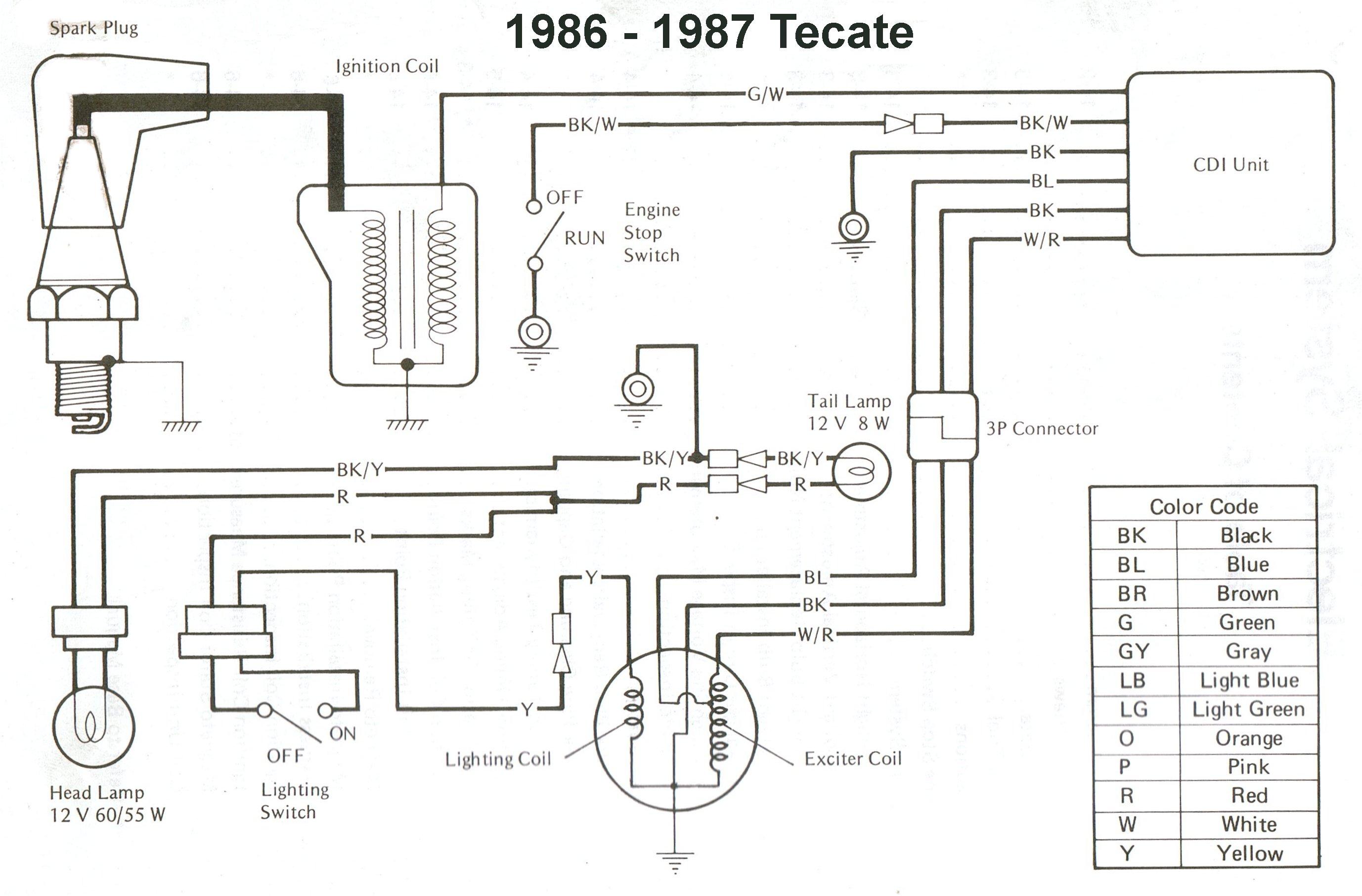 [SCHEMATICS_48ZD]  CS_2634] Suzuki 125 Atv Diagrams | 1983 Kawasaki Klt 200 Wiring Diagram |  | Ivoro Emba Mohammedshrine Librar Wiring 101