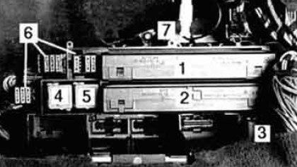 2004 bmw 530i fuse box bc 3978  530i fuse box  bc 3978  530i fuse box