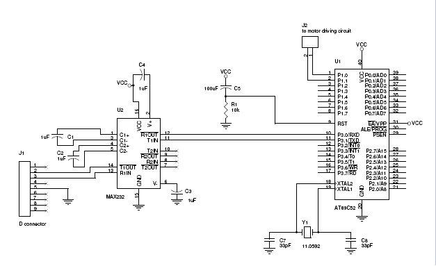 Rw 5413 Wiring Diagram Nexus Wiring Diagram