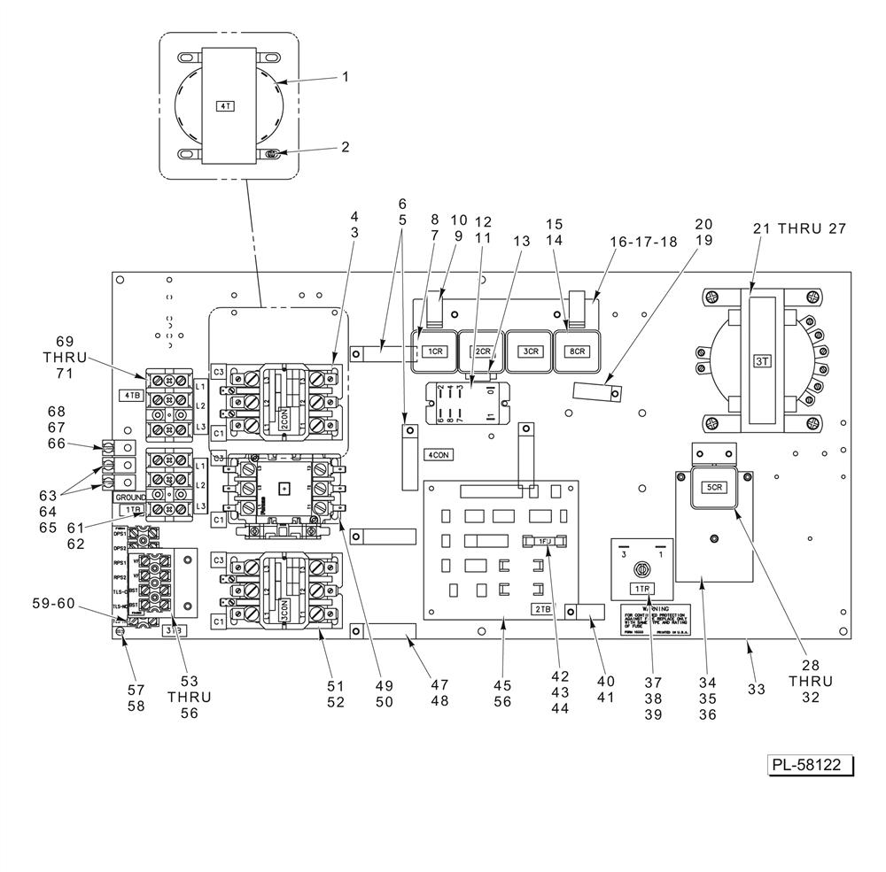 Fx 9604  Hobart Wiring Diagram Schematic Wiring