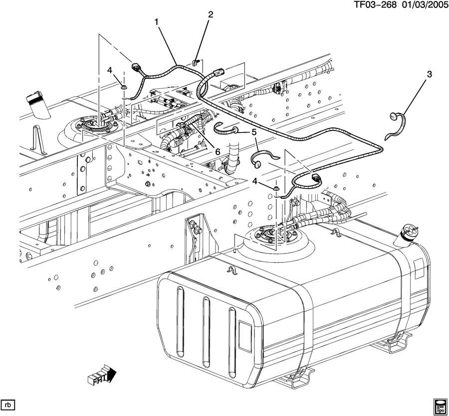 Gmc C6500 Wiring Diagram from static-cdn.imageservice.cloud