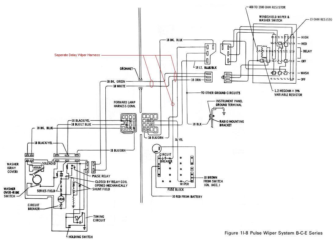 kh_0506] 1974 chevy pickup wiring  mous isra mohammedshrine librar wiring 101