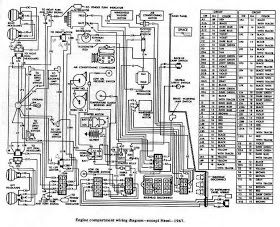 BS_9068] 68 Charger Gtx 440 Wiring Diagram Schematic WiringNone Ndine Garna Mohammedshrine Librar Wiring 101