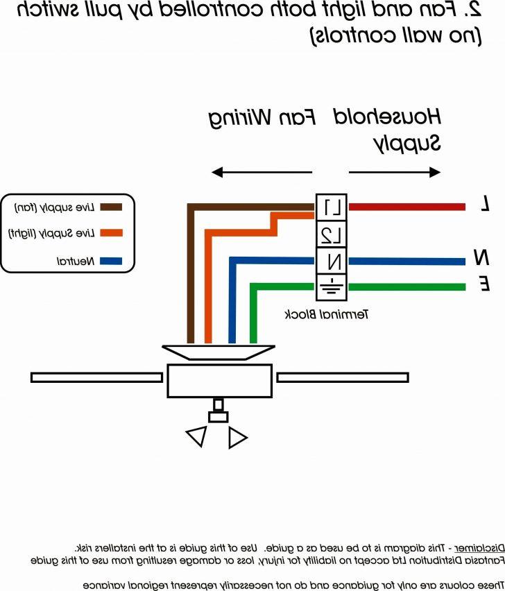 Prime Emerson Electric Motor Wiring Schematic Wirings Diagram Wiring Cloud Orsalboapumohammedshrineorg