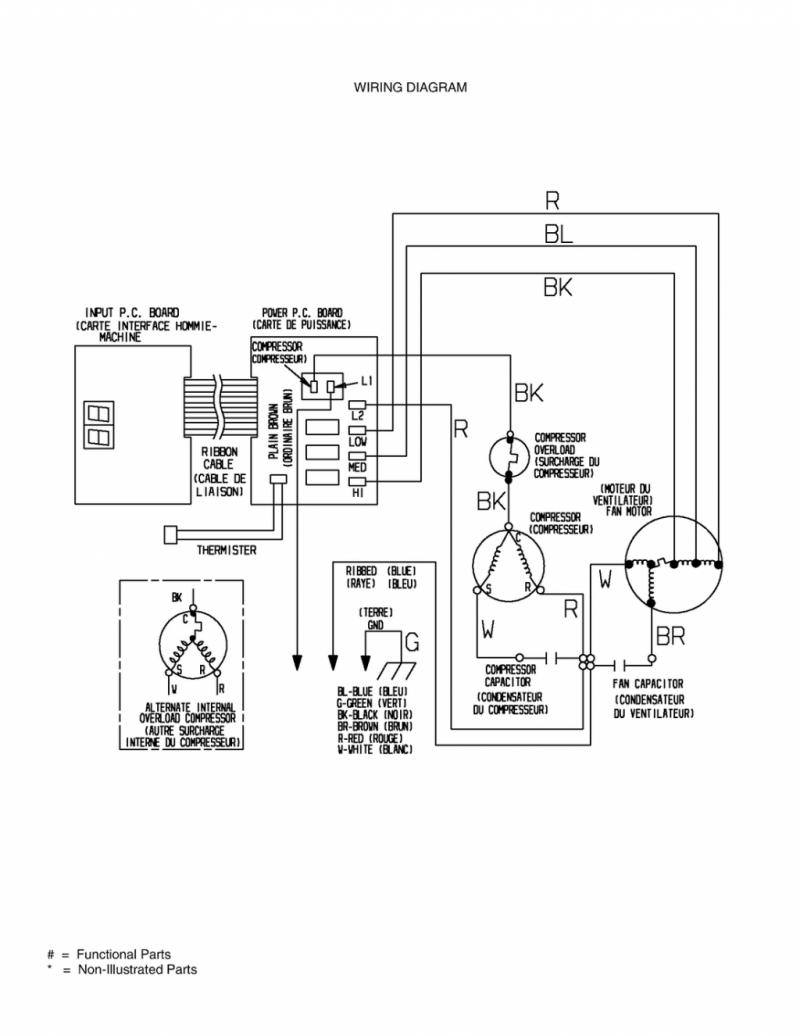 rescue motor wiring diagram ld 8619  fan motor wiring diagram on emerson condenser fan motor  fan motor wiring diagram on emerson