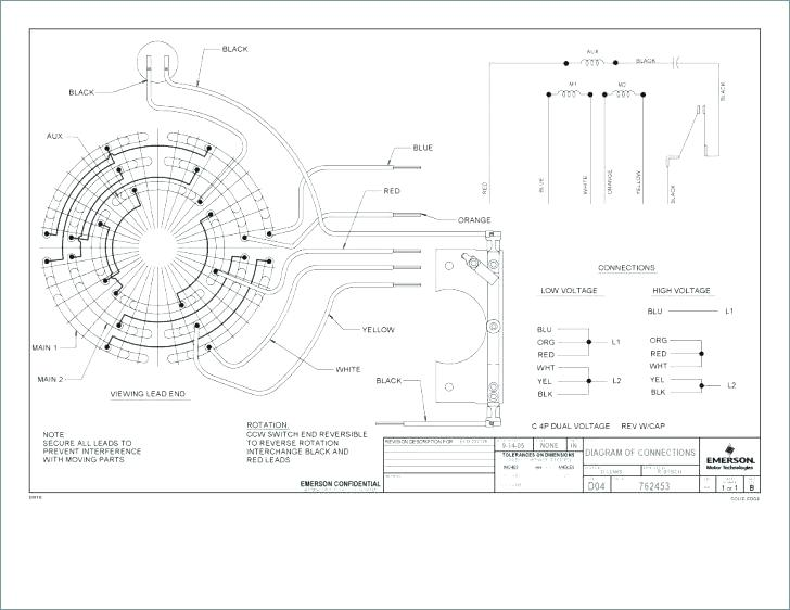 ev0662 wiring diagram together with leeson electric motor