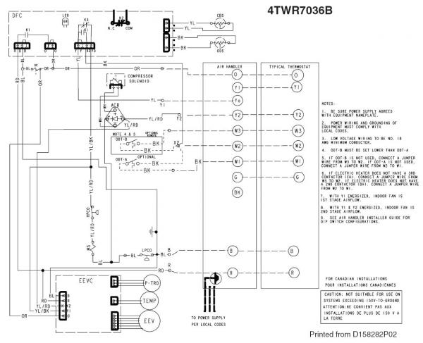 Hvac Wiring Diagram For Trane 1200 Xl - Vl 1500 Wiring Diagram - fisher-wire .los-dodol.jeanjaures37.fr | Hvac Wiring Diagram For Trane 1200 Xl |  | Wiring Diagram Resource