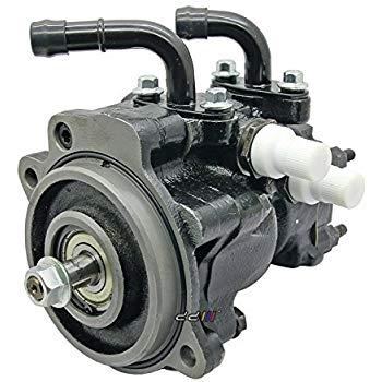 Sensational Amazon Com Steering Pump For Isuzu Npr 4He1 4Hf1 4Hg1 Automotive Wiring Cloud Cranvenetmohammedshrineorg