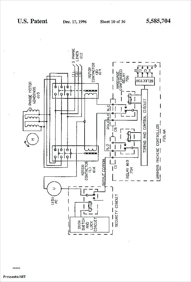 diagram refrigerator viking wiring vcsb483dbk tn 9689  whirlpool conquest refrigerator wiring diagram schematic  refrigerator wiring diagram schematic