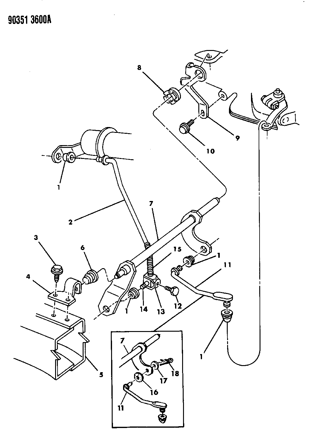 CN_6959] Ponents Parts For Dodge Dakota On 1992 Dodge Dakota Suspension Diagram  Schematic WiringDupl Rine Inifo Pap Mohammedshrine Librar Wiring 101