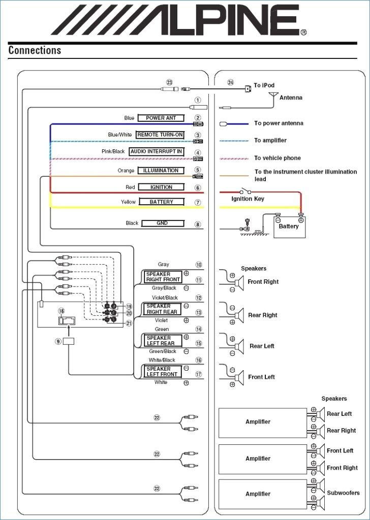 KM_4749] Kenwood 5140 Wiring Harness Diagram Schematic WiringSeve Hete Kicep Mohammedshrine Librar Wiring 101