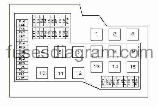 hs_6998] wiring diagram bmw 318i e36 free diagram  www mohammedshrine librar wiring 101