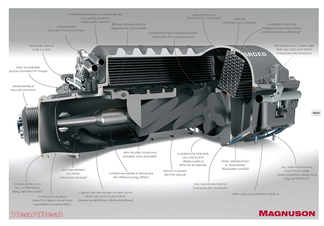 1936 ford v8 engine diagram - 2000 hyundai accent wiring schematic -  hazzardzz.tukune.jeanjaures37.fr  wiring diagram resource