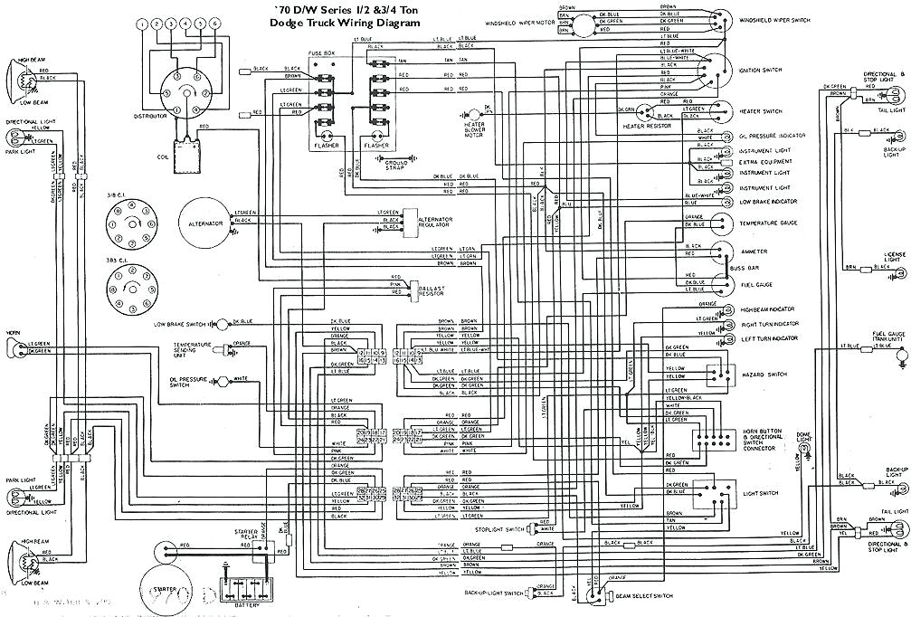 cb0304 1957 chevy engine diagram wiring diagram