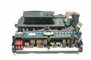Cool M3 E46 Glove Box Fuse Panel Behind To Get Wiring Diagram Imp Wiring Cloud Ymoonsalvmohammedshrineorg