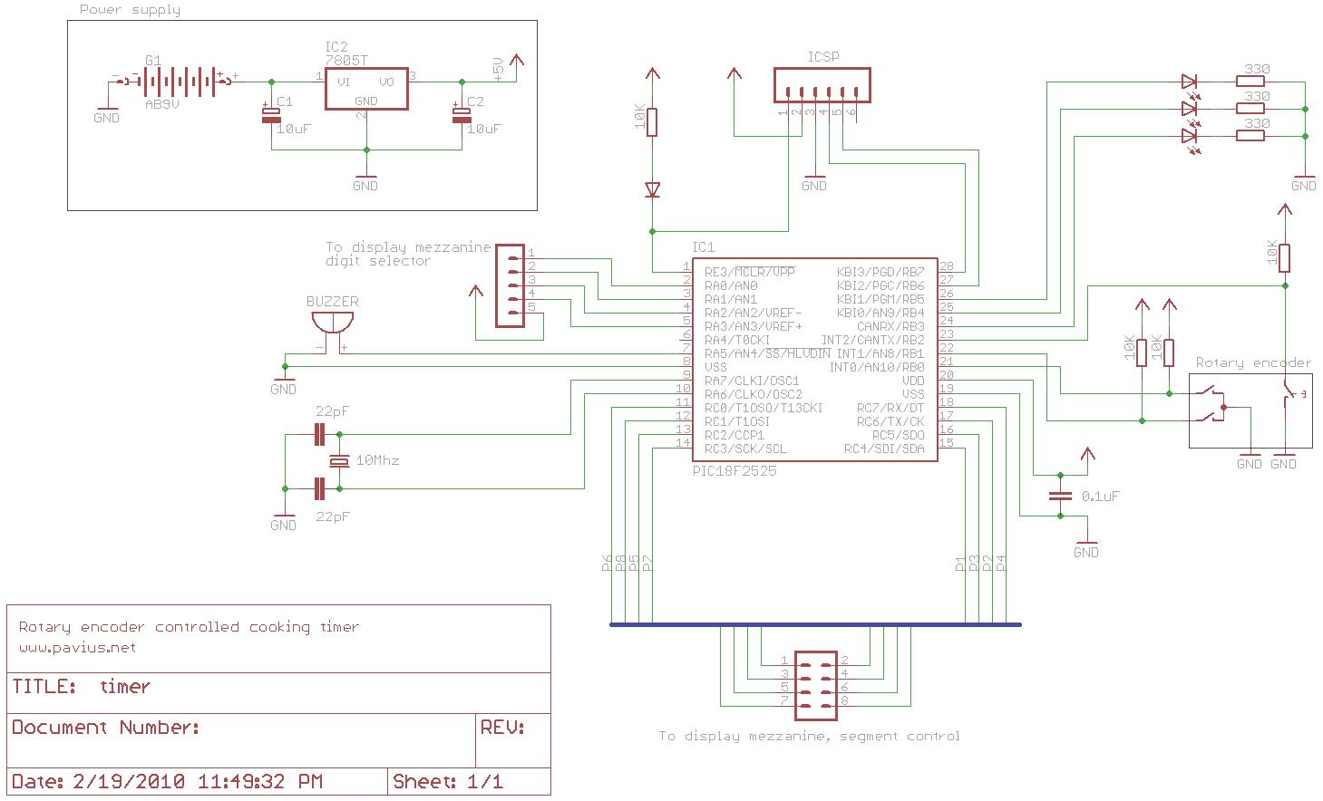 RN_8862] Incremental Encoder Wiring Moreover Quadrature Encoder Wiring  Diagram Download Diagram