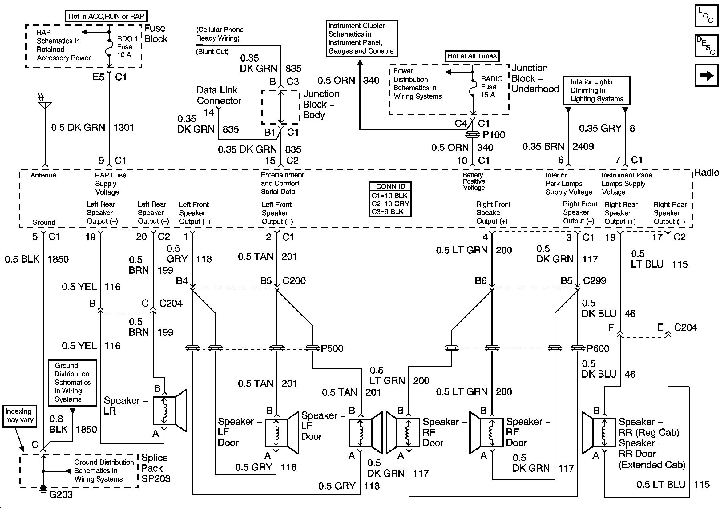 Xw 5143 Chevy Cavalier Wiring Diagram 2000 Chevy Cavalier Wiring Diagram Schematic Wiring