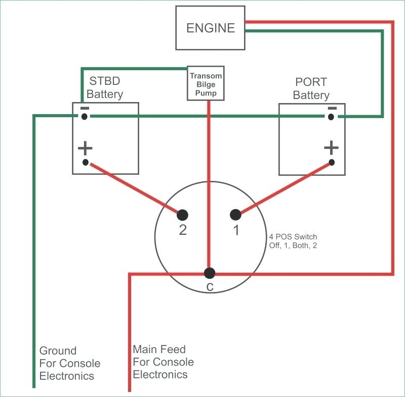 selector switch wiring diagram for marine  honda trx250r