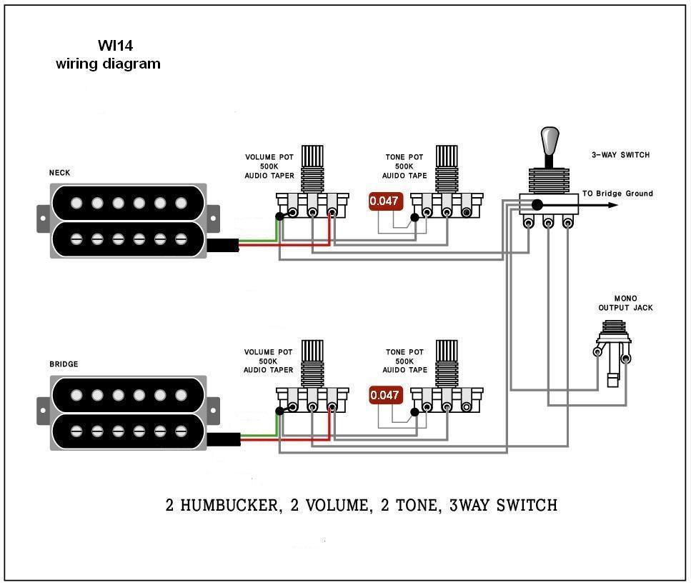 free download gax30 wiring diagram free download gio bass wiring diagram wiring diagram data  free download gio bass wiring diagram