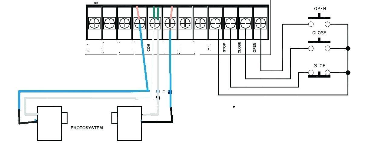 [XOTG_4463]  HW_7098] Garage Door Opener Remote On For Garage Door Opener Wiring Diagrams  Download Diagram   Sears Craftsman Garage Door Opener Wiring Diagram      Groa Props Tzici Cette Mohammedshrine Librar Wiring 101