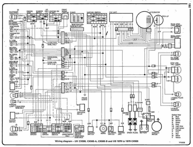 Cx500 Wiring Diagram from static-cdn.imageservice.cloud