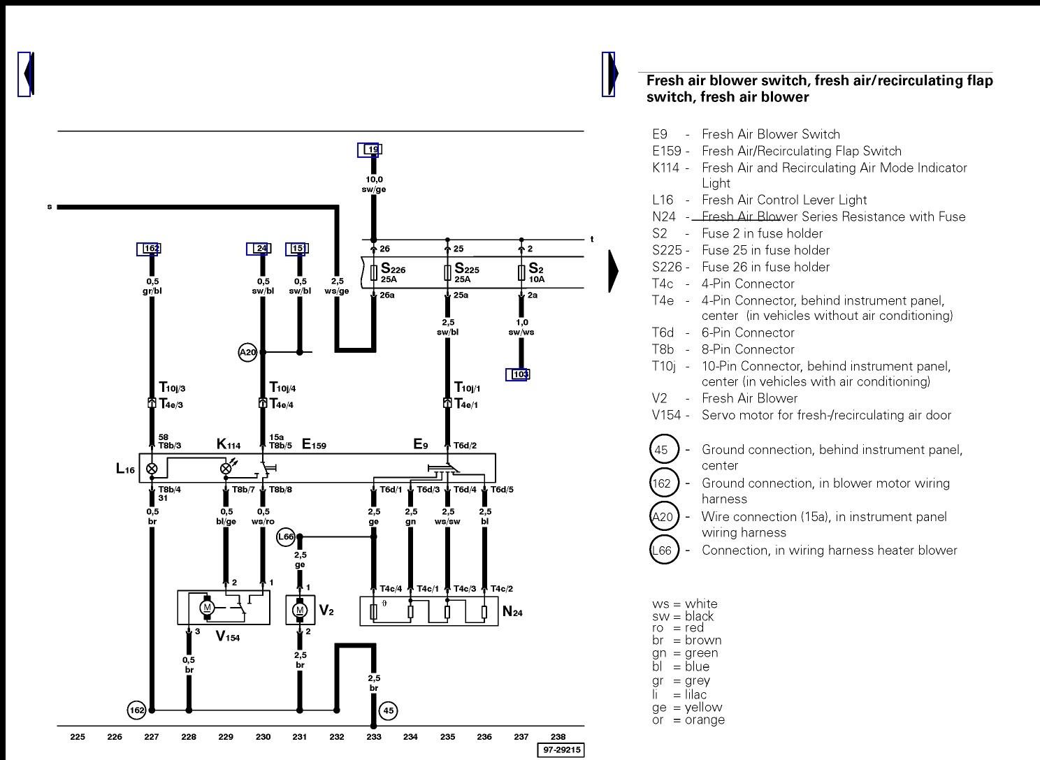 2000 Vw Golf Ac Wiring Diagram Wiring Diagram Store Local C Store Local C Maceratadoc It