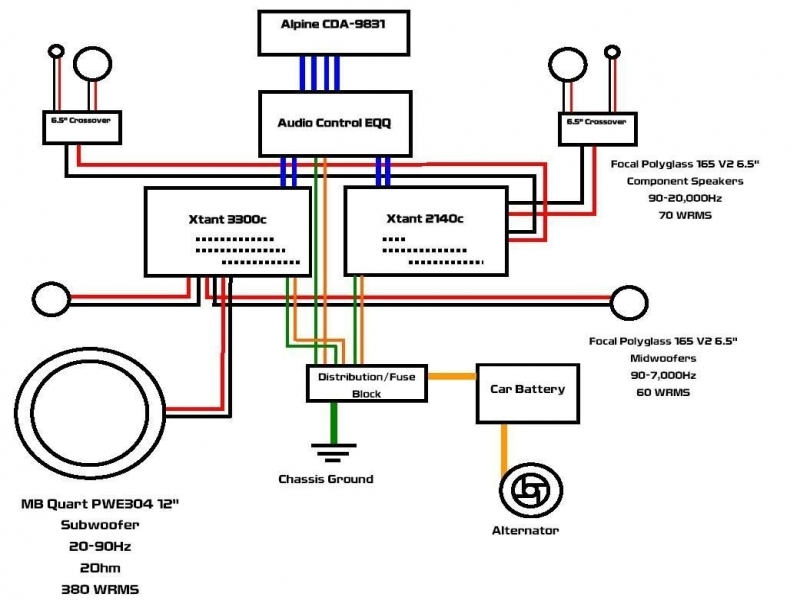 Jvc Kd G320 Wiring Diagram from static-cdn.imageservice.cloud