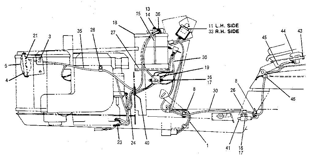 bx_0410] lawn mower parts diagram on troy bilt riding mower wiring diagram  download diagram  embo vish ungo sapebe mohammedshrine librar wiring 101