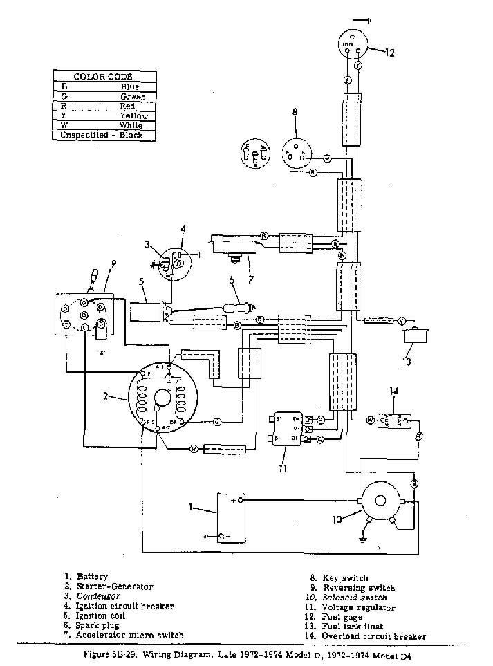 Melex 252 Golf Cart Wiring Diagram -Evinrude Wiring Schematic Instrument |  New Book Wiring Diagram