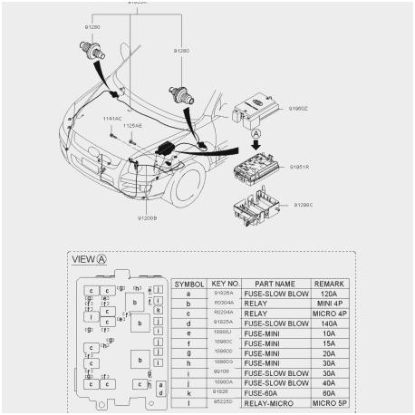 2009 kia spectra engine diagram gz 2543  2005 kia sedona engine diagram  gz 2543  2005 kia sedona engine diagram