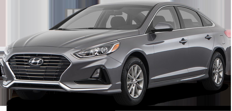 Fine 2019 Hyundai Sonata Incentives Specials Offers In Hanover Pa Wiring Cloud Hemtshollocom