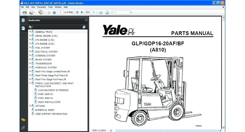 Wiring Yale Diagram Fork Lift Gc050rdnuae083 - Honda Ct90 Engine Diagram    Bege Wiring Diagram   Wiring Yale Diagram Fork Lift Gc050rdnuae083      Bege Wiring Diagram
