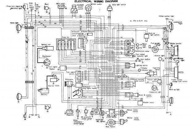 Fantastic 2001 Chrysler Radio Wiring Diagram Free Electrical Wiring Diagram Wiring Cloud Faunaidewilluminateatxorg