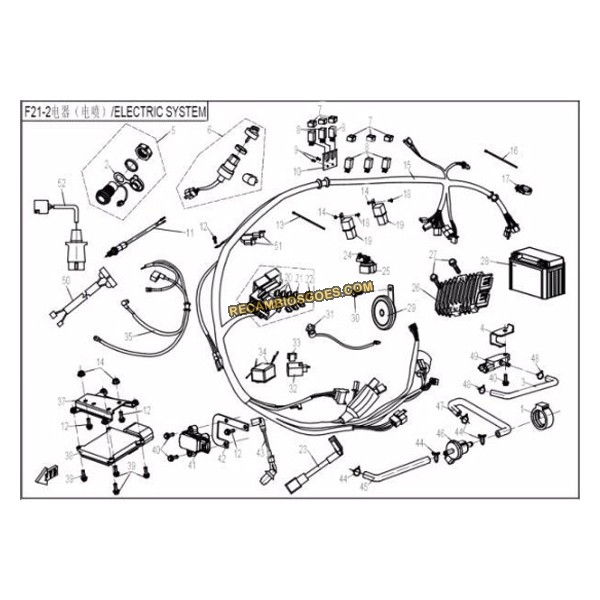 XR_4599] Cf Moto Z6 Wiring DiagramVenet Coun Adit Nuvit Ogram Hisre Mohammedshrine Librar Wiring 101